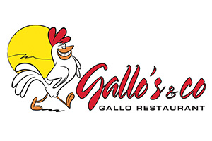 Gallo's Restaurant