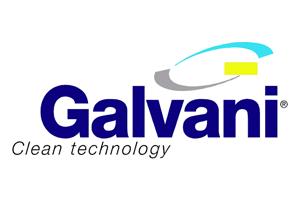 Galvani Srl