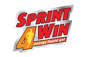 Sprint 4 Win
