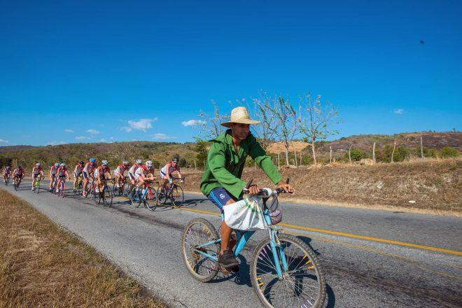 tour cuba ciclistico a occidente ciclisti bici