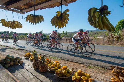 triathlon habana tour cuba bici