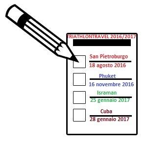 calendario eventi 2016 2017
