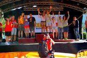 ocean lava montenegro triathlon 2020
