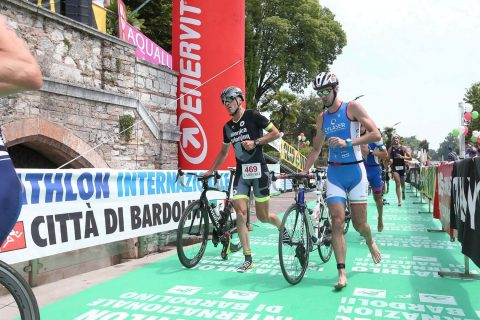 triathlon-bardolino