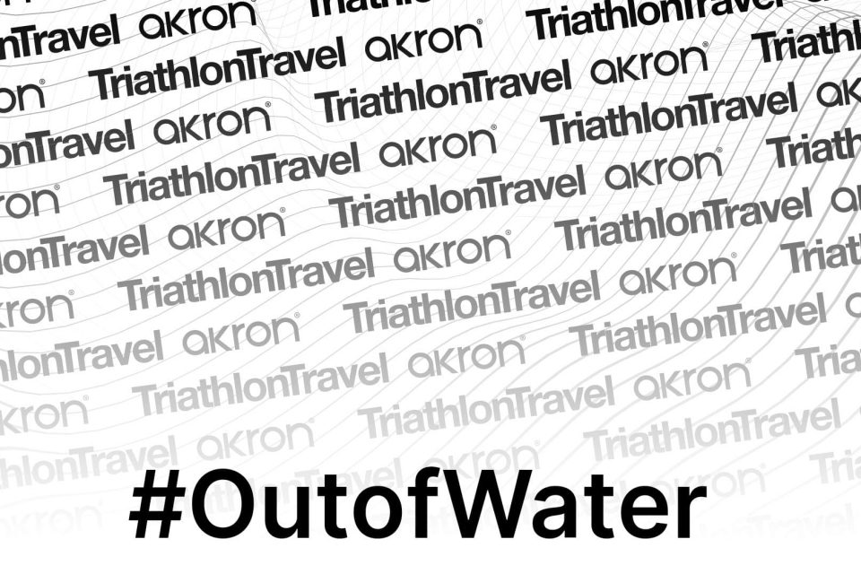 triathlontravel akron