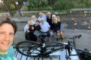 viaggi sportivi triathlontravel ripartono