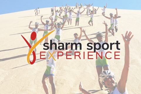 Sharm Sport Experience